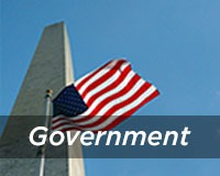 industries_government