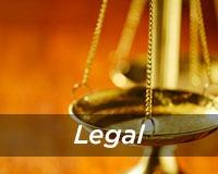 industries_legal
