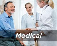 industries_medical