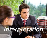 services_interpreting