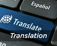 services_translation